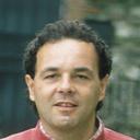 Herbert Moser - Salzburg