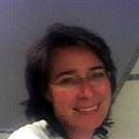 Sonja Fischer - Dornbirn