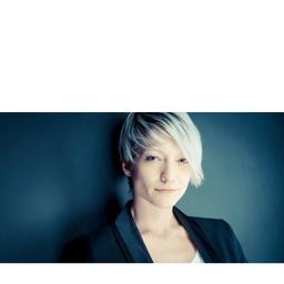 Sonja Fischer - SonjaFischer - Köln