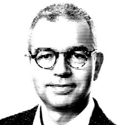 Frank-Oliver Grün