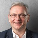 Michael Hase - Varel