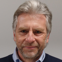 Jürgen Schütze - Leipzig