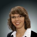 Anna Krause - Dresden