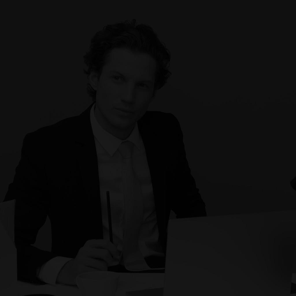 Dimitrios Valentis Immobilienberatung Valentis The Fresh