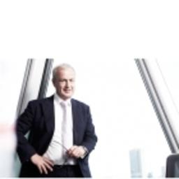 Bernd Rumpf's profile picture