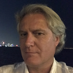 Dr. Wolfgang Astecker's profile picture