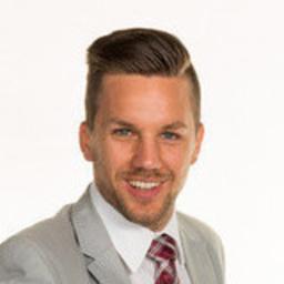 Bernd Redlich - Lohnkostenzuschuss / Eingliederungszuschuss - Dresden