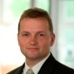 Harald Baumann's profile picture
