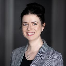 Laura Boegel's profile picture