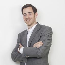 Ralf Leufkes - Gerne auf LinkedIn vernetzen