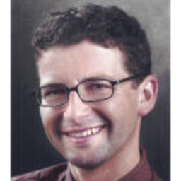 Helmut Bienlein's profile picture