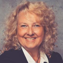 Peggy Engel - CareerBuilder Germany GmbH - München