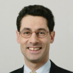 PATRIZIO AGGIO's profile picture