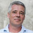 Michael Linden - Boitze