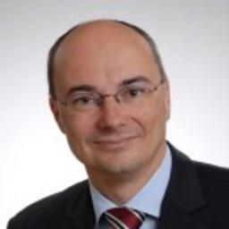 Wolfgang Braun's profile picture