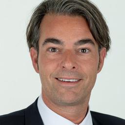 David Becker - artegic AG - Bonn