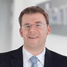 Mike Therolf - Unternehmen Online GmbH & Co. KG - Dortmund