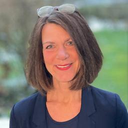 Barbara Ackermann