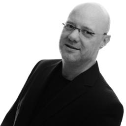 Stefan Kienitz - Patentingenieur - Duisburg