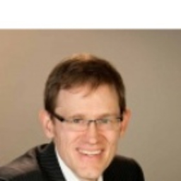 Dr Michael König - avocis - Mannheim