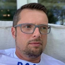 Björn Degenkolbe's profile picture