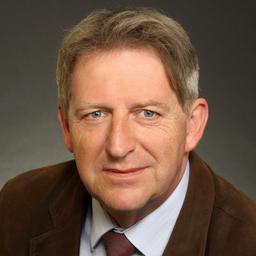 Andreas Heimowski's profile picture