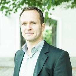 Mario Heise - Finanz- und Versicherungsmakler - Halberstadt