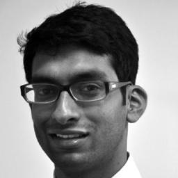Bharat Bansal's profile picture