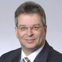 Markus Berghöfer's profile picture