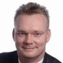 Peter Schüller - Düsseldorf
