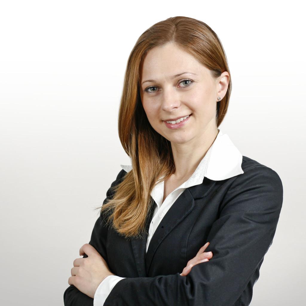 Anna Knaub Marketingassistentin Möbel Heinrich Gmbh Co Kg Xing