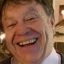 Peter Pütz - Hürth