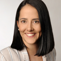 Nadja Pehl - Schubart Consulting - Montabaur