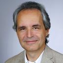 Dietmar Maier - Kirchzarten