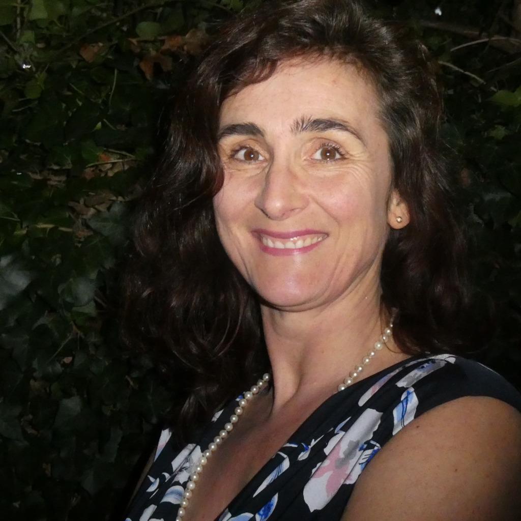 Katrin Dicken's profile picture