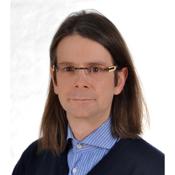 Manfred Kerstan - Kerstan Computertechnik - Fürstenfeldbruck