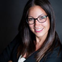 Joanna Stryjas's profile picture