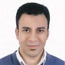 Mahmoud Ahmed - Cairo