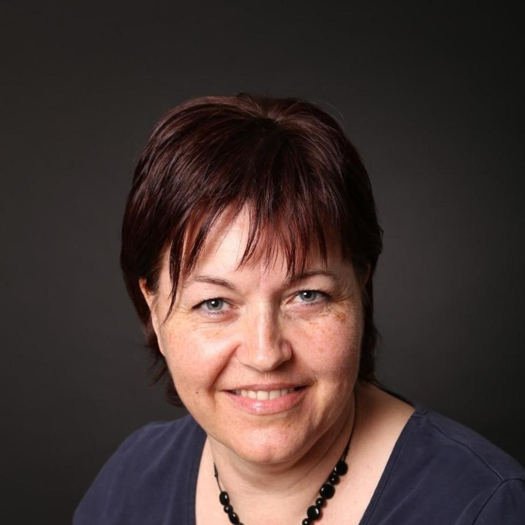 Kerstin Gruber Porsche