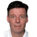 Marc Schulze - Bergkamen