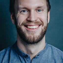 Simon Hofmann