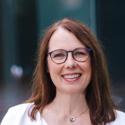 Karin Jöst
