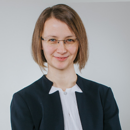 Katja Seifert's profile picture