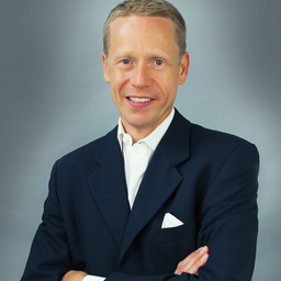 Martin Buchwald