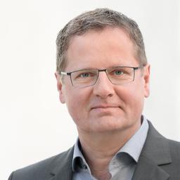 Dr. Jürgen Wessel