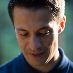 Andreas Emer