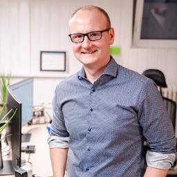 Michael Blasi's profile picture