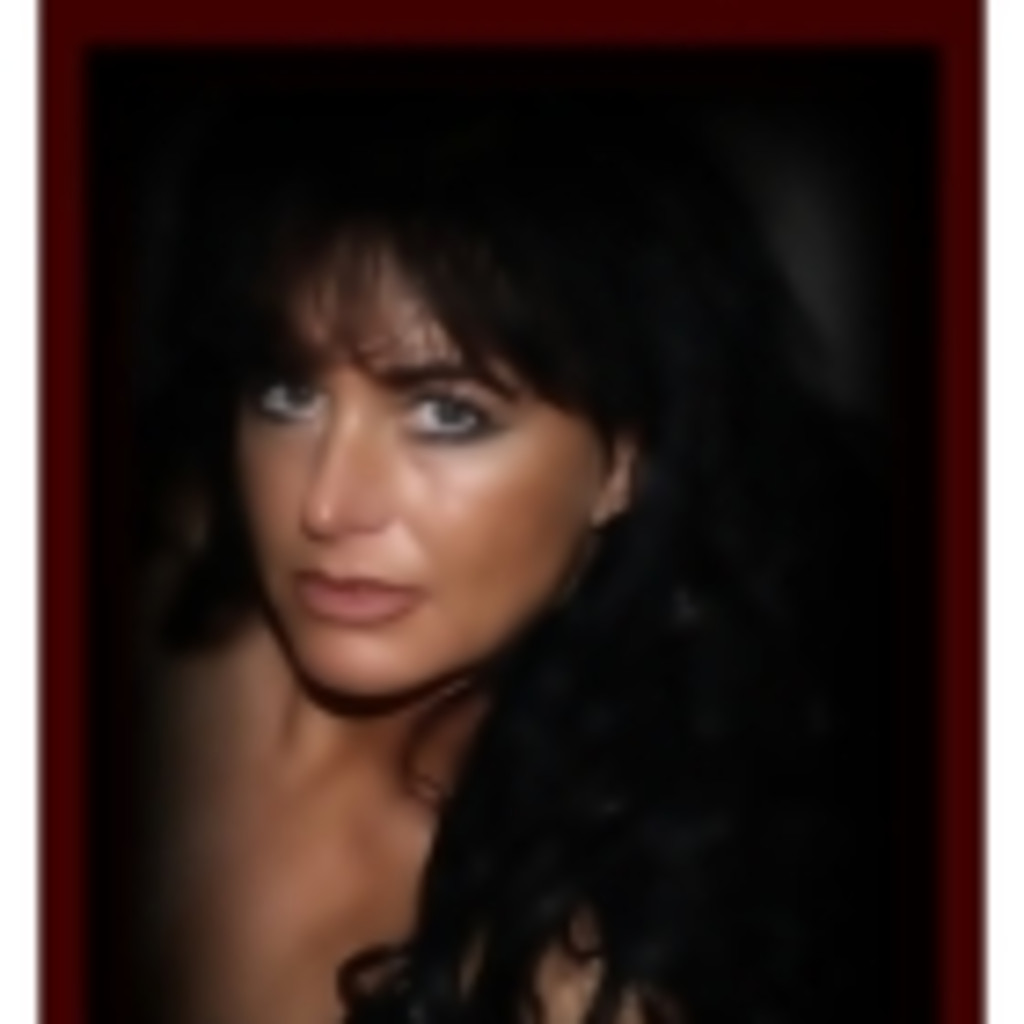 Tantra Massage Gelsenkirchen