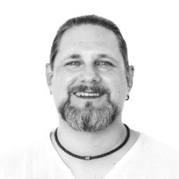Steffen Hartmannsgruber - Publicis Pixelpark - München