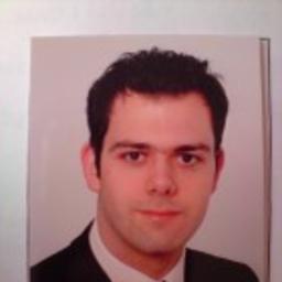 Alexandros Antoniou's profile picture